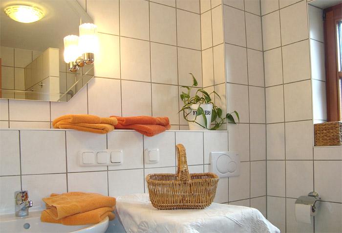 apartment laubegast urlaub bernachtung in dresden. Black Bedroom Furniture Sets. Home Design Ideas